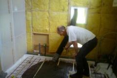 betonlevering3