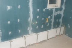 underbygningtilhndvask