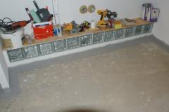 underbygningtilhndvask2