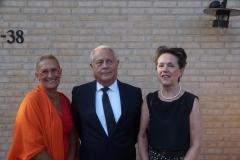 Dorthe / Jan / Ulla