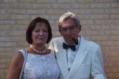 Susanne / Keld