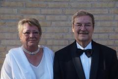 Hanne / Bjarne